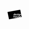 design_house_kopyrovat.jpg