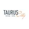 taurus_city_kopyrovat.jpg